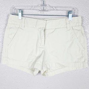 J. Crew Chinos Classic Twill Shorts 2